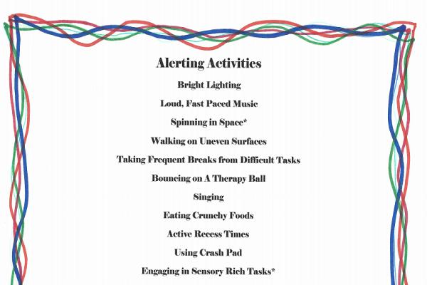 Alerting Activities thumbnail
