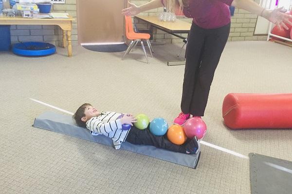 balance-beam-activity