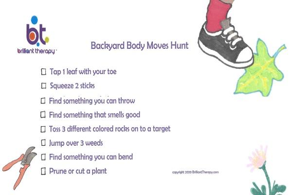 backyard-body-moves