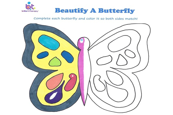 beautify-a-butterfly