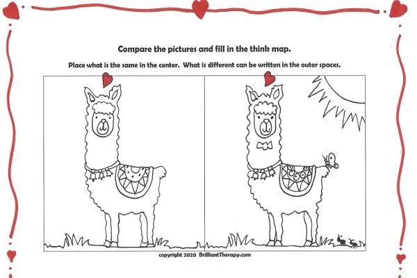 compare-the-llama
