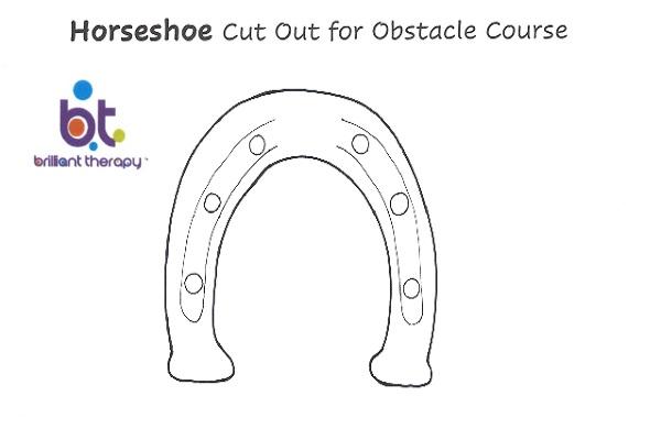 horseshow-cutout