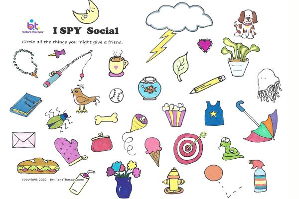 i-spy-social