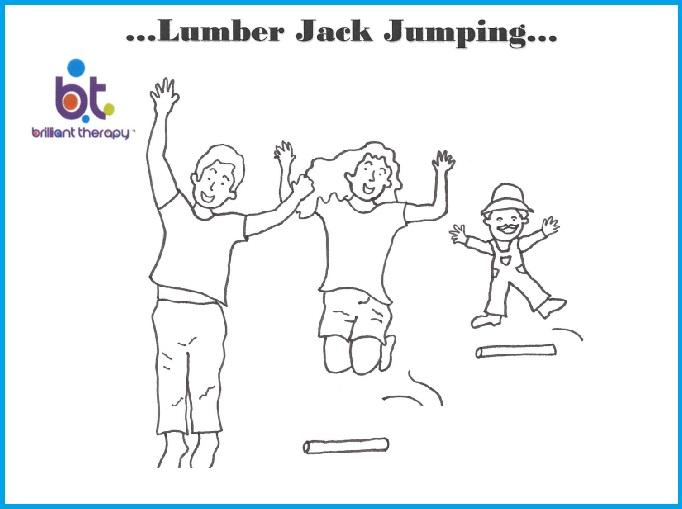 lumber-jack-jumping