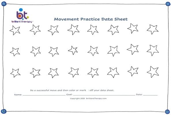 movement-star-data