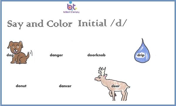 say-initial-d