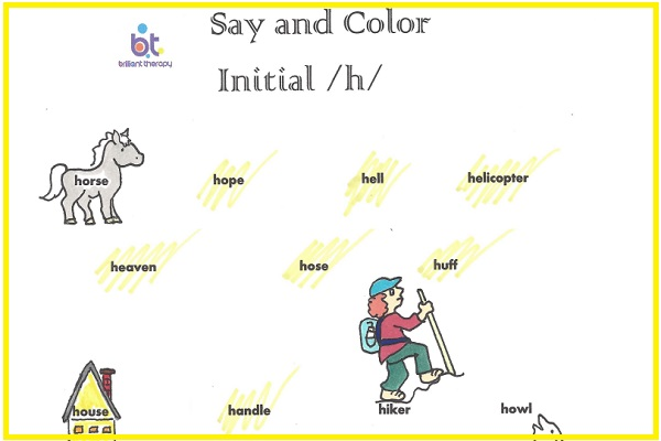 say-initial-h