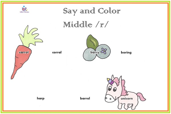 say-middle-r