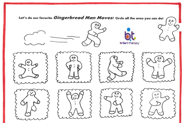 gingerbread-moves