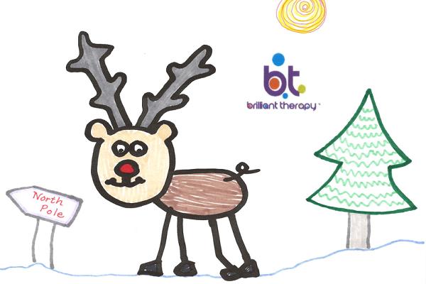 reindeer-directions