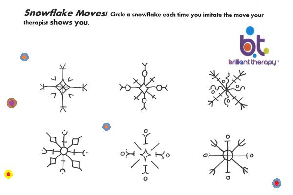 snowflake-moves